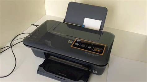 Printer Hp Ink Advantage 2060 hp deskjet ink advantage 2060 on vimeo