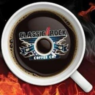8tracks radio side a track one classic rock record 10 000 free guns n roses playlists 8tracks