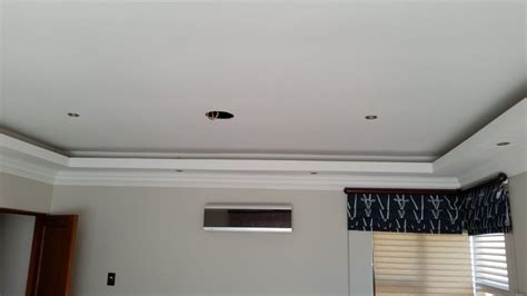 Rhino Board Ceiling Office Ceilings And Bulkheads Xtreme Interior Deco