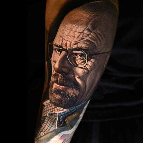 tattoo artist nikko hurtado хеспериа united states