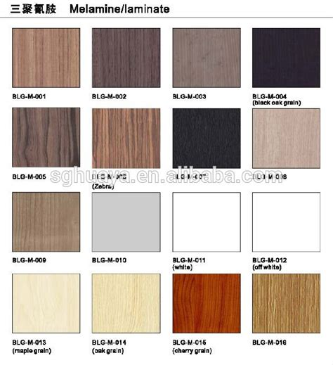 melamine sheets for cabinets colored melamine kitchen cabinets melamine storage