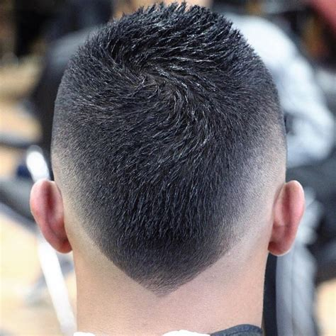 hair styles for back of 60 best male haircuts for round faces be unique in 2018