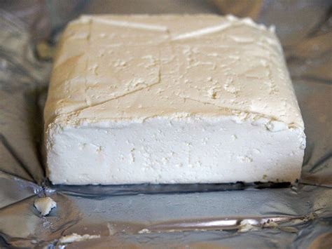 how to cook cottage cheese