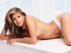 hot hollywood actress without clothes pics hollywood actress without
