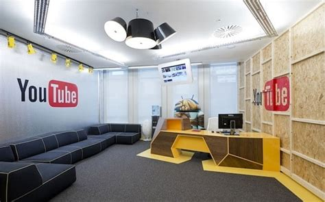 youtube offices google to open youtube studio in london telegraph