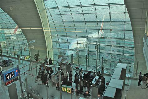 emirates jfk to dubai emirates a380 first class dubai to jfk sfo777