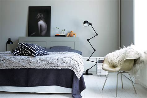 seating for bedroom top 10 best chairs for bedrooms reviews 2018 guide