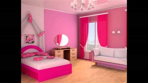 how to decorate a s room baby room decor ideas