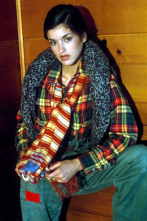 janice dickinson 1970s 17 best images about face janice and debbie on