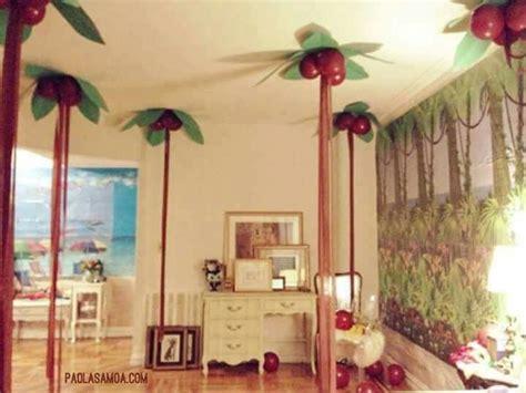 Hawaiian Home Decor by 25 Best Ideas About Hawaiian Decorations On