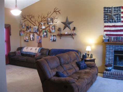 americana bedroom decor best 25 americana living rooms ideas on pinterest