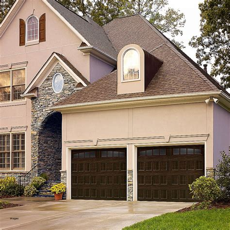 large carriage house plans house plan best of large carriage house plans large carriage house plans awesome