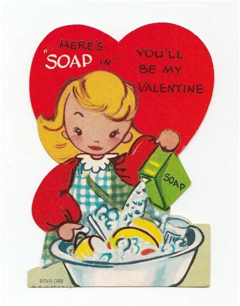 china doll valentines day 182 best vintage cards around the house