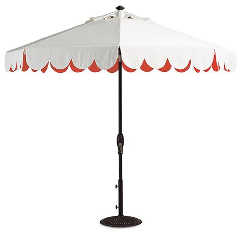 Fancy Patio Umbrellas Fancy Patio Umbrellas Patio Patio Umbrella Tilt Home Interior Design Redroofinnmelvindale