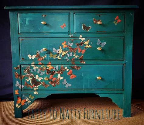 25 best ideas about teal dresser on teal painted dressers teal hallway furniture