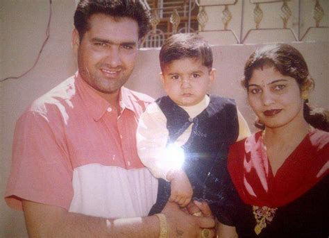 kulwinder billa wife kulwinder dhillon pictures and images