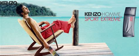 Kenzo Homme Sport Kw1 kenzo homme sport kenzo cologne a fragrance for 2013