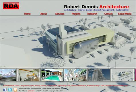 architect companies home designs architecture firms