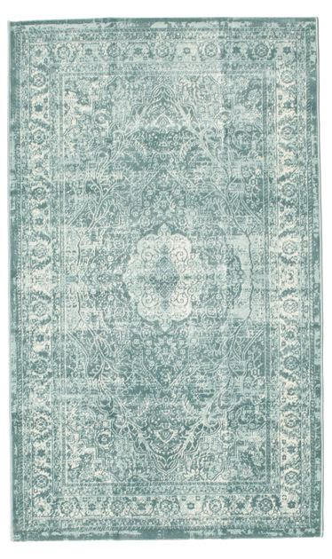 Rug Vista by Jacinda Light 100x160 Rugvista