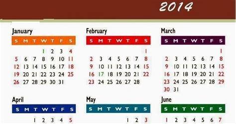 new year 2014 calendar wallpaper new year 2014 new year calendar 2014 for desktop