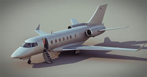 model commercial jets private helicopter models pustcha com
