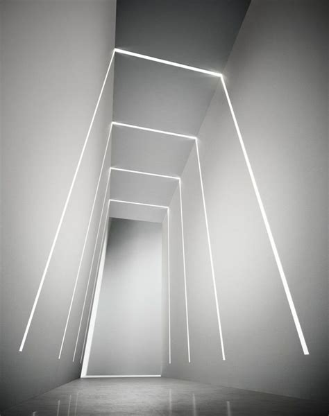 Linear Lighting Fixtures Led Light Design Contemporary Design Led Linear Lighting Linear Pendants Led Linear Light