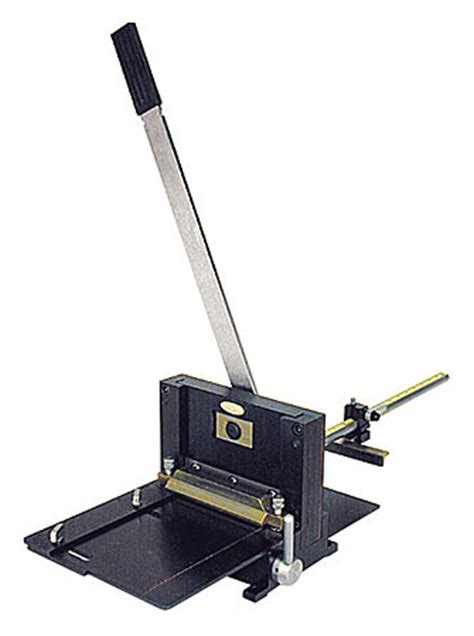 bench shear pepetools guillotine style bench shear 6 quot metalliferous