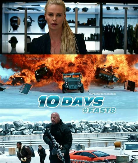 fast and furious xmovies8 fast and furious 8 movie clips 2017 the fate of the