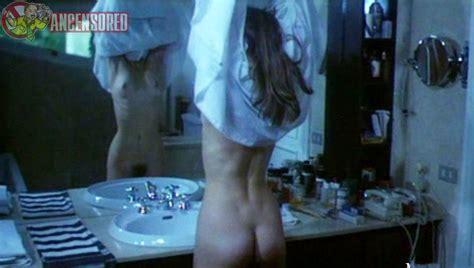 Scenes From Maladolescenza Sex