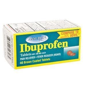 the counter anti inflammatory for dogs can i give my ibuprofen is otc ibuprofen safe for dogs