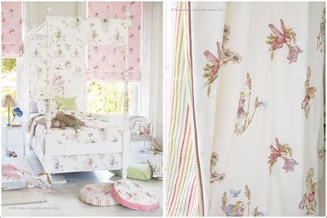 10 whimsical fairy tale inspired girls room decor ideas 10 whimsical fairy tale inspired girls room decor ideas