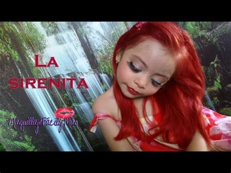 quills movie mp4 download halloween maquillaje la sirenita ariel petici 243 n
