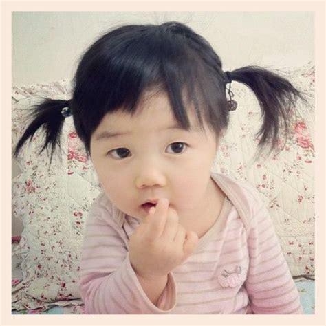 cute korean baby girl fuck yeah yerin park