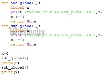 tutorial python indonesia pdf python tutorial python programming questions and answers