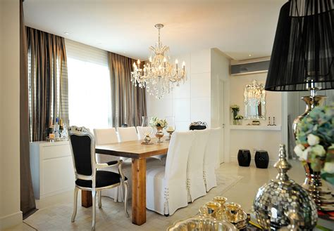 lustre casa lustre para sala amarelo mediabix gt inspira 231 227 o de