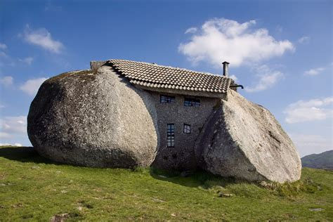 casas reales europa top amazing monuments in europe europe s best destinations