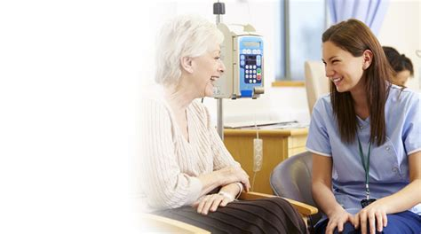 skilled nursing centers in monroeville pa personal care