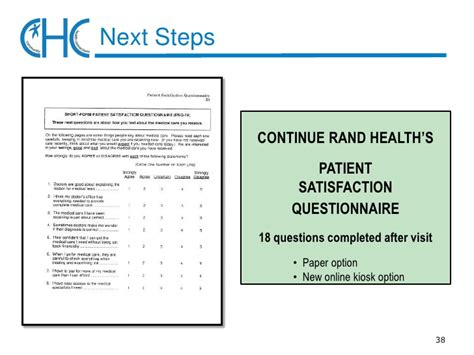 Ehr Implementation Plan Presentation Ehr Implementation Plan Template