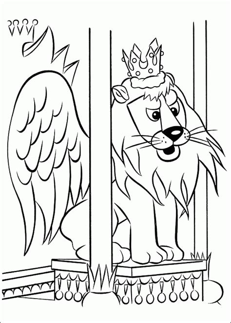 rudolph the red nosed reindeer coloring pages womanmate rudolph the red nosed reindeer coloring pages coloringpagesabc com