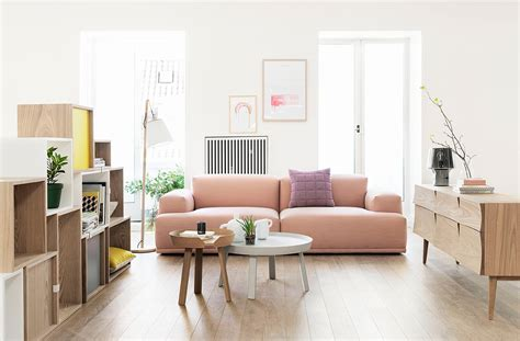 simple home interiors 25 simple interior designer tips to renovate your home on a budget interior design inspirations