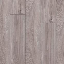 Pergo Tile Pergo Living Expression Plank 4v Grey Oak Laminate