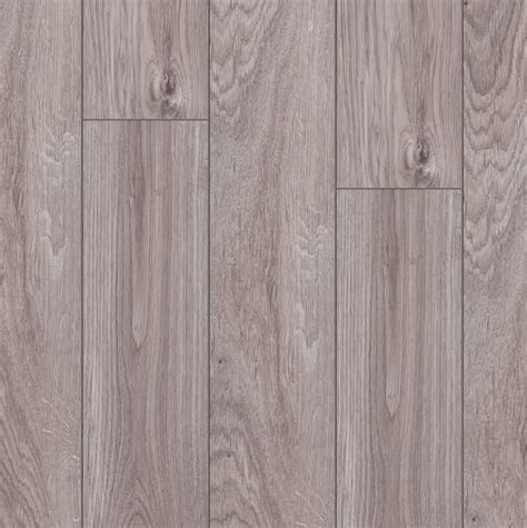 pergo kitchen flooring wood floors