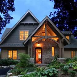 Lake Home Designs Home S Design Nestle Down Lake Residence House Design