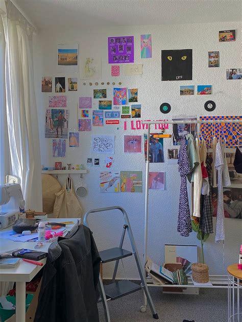 aesthetic room yk   aesthetic rooms room inspo room