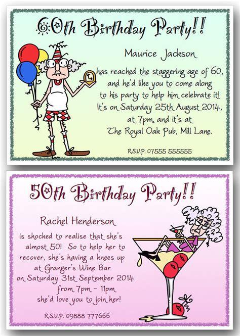 quotations for birthday invitation humorous quotes 80th birthday quotesgram