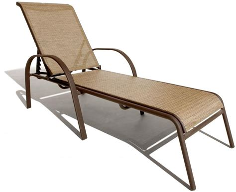 Lounge Chair by Plushemisphere A Beautiful Collection Of Pool Lounge Chairs