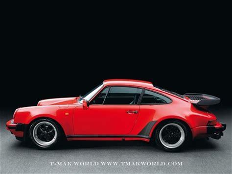 porsche 911 turbo 80s porsche 911 turbo s cabriolet