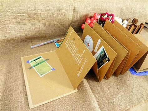 World Diy Photo Album Small Album Foto Kecil compra 225 lbumes originales al por mayor de china mayoristas de 225 lbumes originales