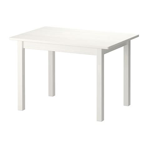 SUNDVIK Children's table   IKEA