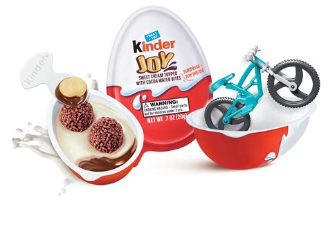 decorar huevos kinder kinder egg is coming to u s in 2018 fortune